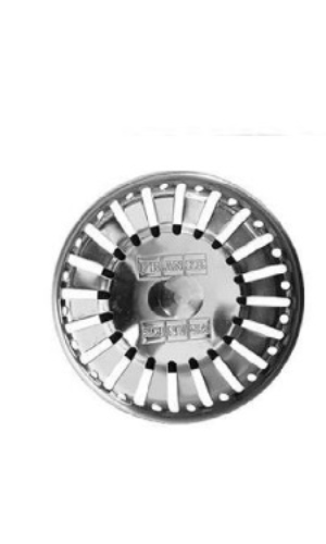8255 Stopper Catcher Basin Plug Hole Sink Basin Plug Hole Strainer Hair