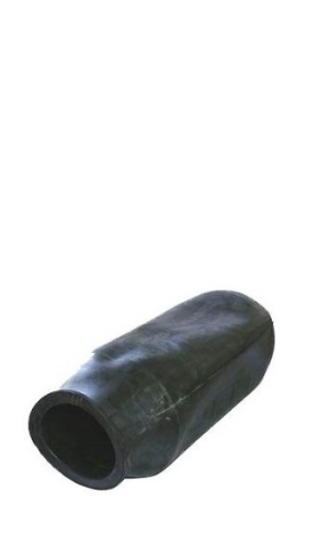 2105 2106 2107 2103 Exhaust system complete from trouser pipe 2101